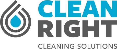 Clean Right Cleaning Solutions, LLC